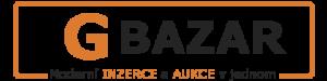 gbazar.cz
